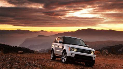 Land Rover Discovery Backgrounds by Range Rover Wallpapers 1920x1080 Hd 1080p Desktop