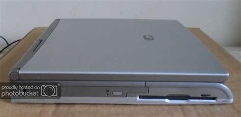 Tiny A360 Laptop Spare Repair Part Cpu Lcd Screen Board