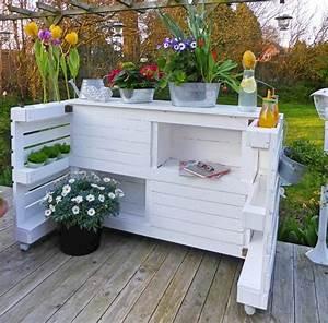 Palettenmöbel Garten Selber Machen : 25 einzigartige bar aus paletten ideen auf pinterest palletten bar paletten bar und ma e ~ Eleganceandgraceweddings.com Haus und Dekorationen