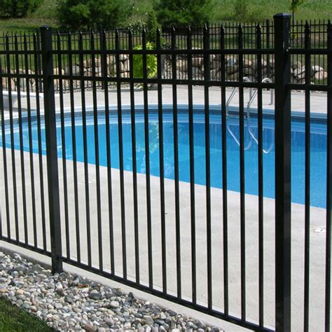 pool fencing styles top 28 pool fencing styles awesome pool fence design ideas pool fencing melbourne glass