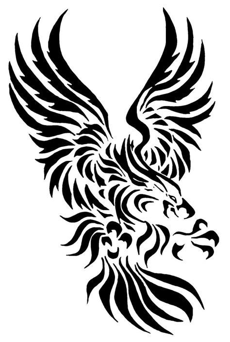 tattoos für frauen vorlagen vorlagen 60 kostenlose tiermotive tattoovorlagen tattoos zenideen