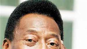 US TV show apologises after falsely declaring Pele dead ...