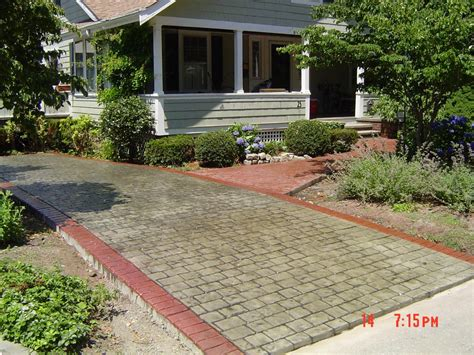 drive way options top 28 paving driveway options driveway paving options how to choose the best driveway