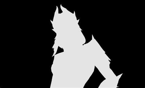 fortnite  skins leaked pc gamer