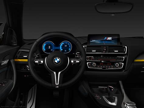 bmw  facelift  accurately predicted   weeks