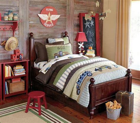 country boy bedroom ideas rendezz 252 k be abb 243 l ami lakjunk j 243 l Country Boy Bedroom Ideas