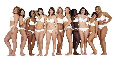 nike free 5 0 wanita it isn 39 t about 39 shaming 39 but obesity isn 39 t and