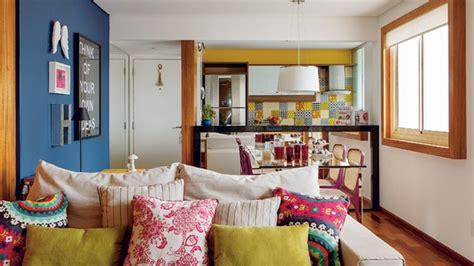 decoracao de sala em um apartamento pequeno dez solucoes