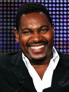 Mykelti Williamson Movies and TV Shows - TV Listings | TV ...