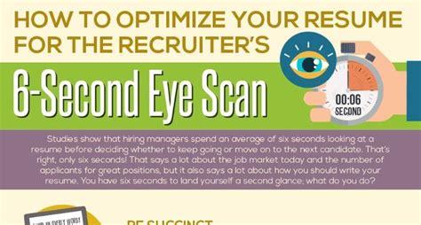 64 best 2017 resume tips images on resume tips