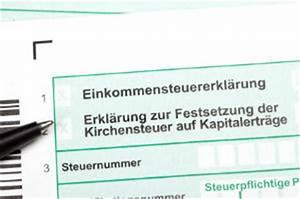 Einkommensteuer Selbstständige Berechnen : einkommensteuererkl rung steuerberater finden ~ Themetempest.com Abrechnung