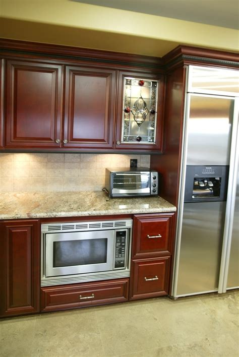 kitchen cabinets in las vegas kitchen cabinets las vegas nv reborn cabinetry solutions 8076