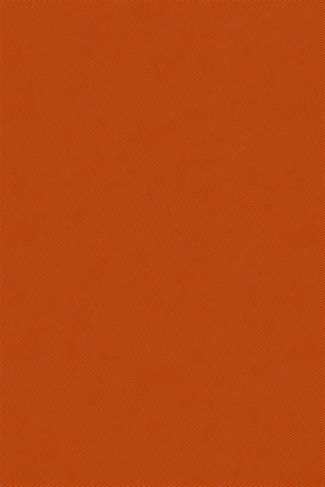 Burnt Orange Wallpaper by Backgrounds Burnt Orange Color Twill Fabric