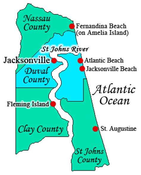 Charter Boat In Jacksonville Fl by Surfing Gator S Jacksonville Boat Rentals And Charters