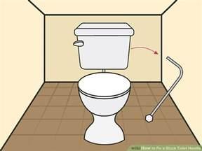 toilet stuck on flush 28 images boys scooby doo flushed the toilet bob s burgers season 6