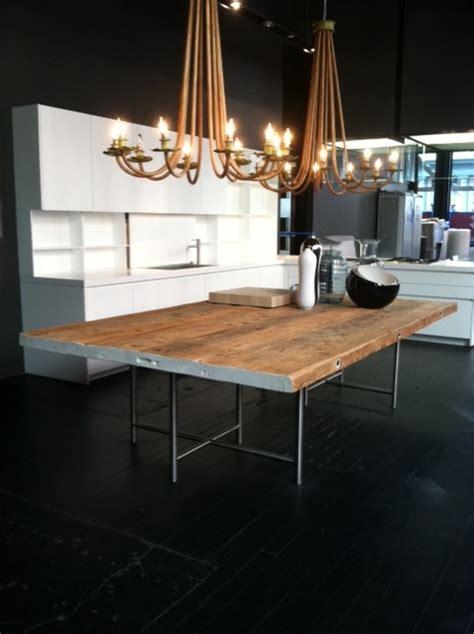 contemporary small kitchens boffi kitchen kitchen kitchens 2545