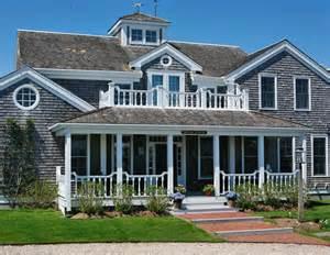 frank lloyd wright style house plans sand salt and shingle style architecture holistic house