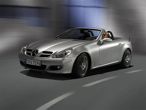 top  hardtop convertibles   top speed