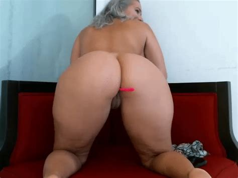 the best big ass photo album by kmarco666 xvideos