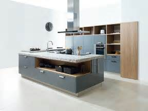 modern kitchens ideas 23 modern contemporary kitchen ideas