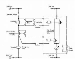 Gfci Breaker Wiring Diagram  U2014 Untpikapps