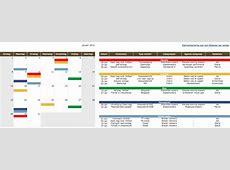 De contentkalender verbeter je contentproces