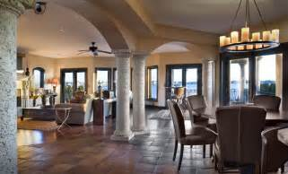 fresh mediterranean house designs mediterranean style home rustic elegance idesignarch