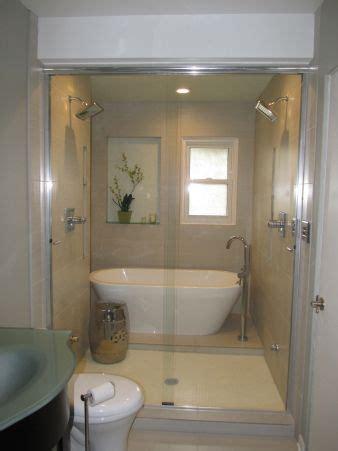 master bathroom continued january  bathroom