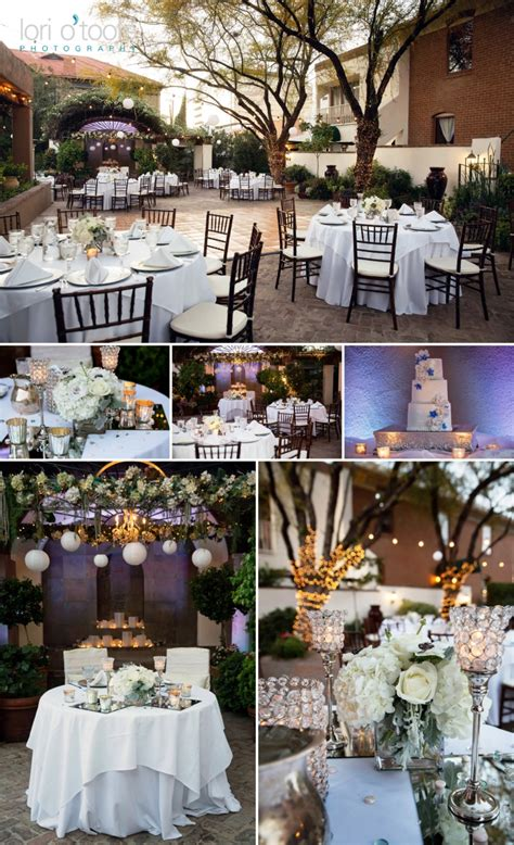 clare and rob stillwell house and gardens wedding