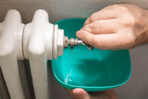Radiateur à Inertie Sèche Ou Fluide, Comment Choisir