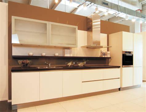 cocina moderna muebles de cocina malaga