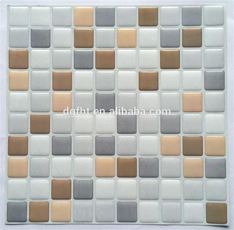 self adhesive epoxy resin mosaic tiles 2 0 buy self