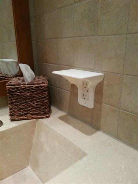 Best 25  Bathroom outlet ideas on Pinterest   Designer