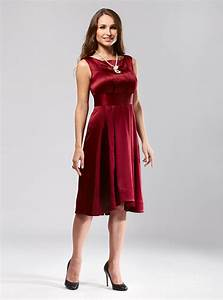 Evening gowns and cocktail dresses for large women for Cocktail dresses for larger ladies