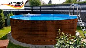 Pool 120 Tief : 350 x 120 pool kaufen mister pool shop ~ A.2002-acura-tl-radio.info Haus und Dekorationen