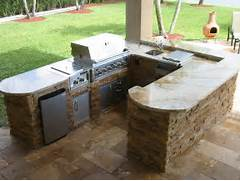 Outdoor Kitchen Plans by Outdoor Kitchen Depot Outdoor Kitchen Building And Design