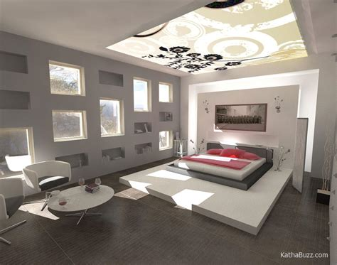 home interior styles modern simple home designs master bedroom kathabuzz