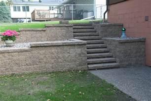 best retaining wall block retaining walls wall blocks retaining wall designs landscape retaining wall