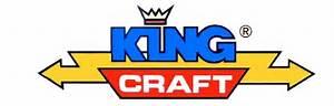 Bohrhammer King Craft : king craft ersatzteile ~ Michelbontemps.com Haus und Dekorationen