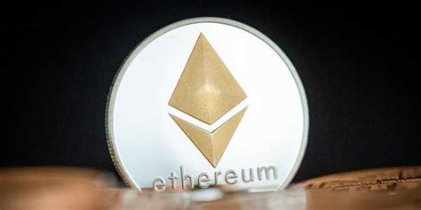 Ethereum network upgrade that will destroy coins could ...