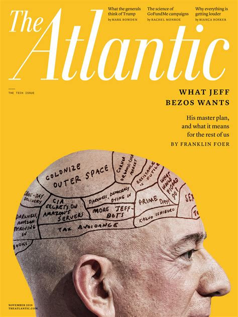 atlantic magazine november issue edition kindle plan covers august story theatlantic july tech master magazines magillustrated issues current flip pdf