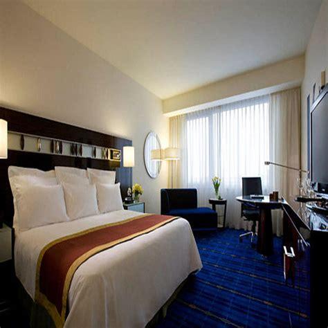 type de chambre d hotel chambre à coucher mobilier de style hôtel d 39 affaires