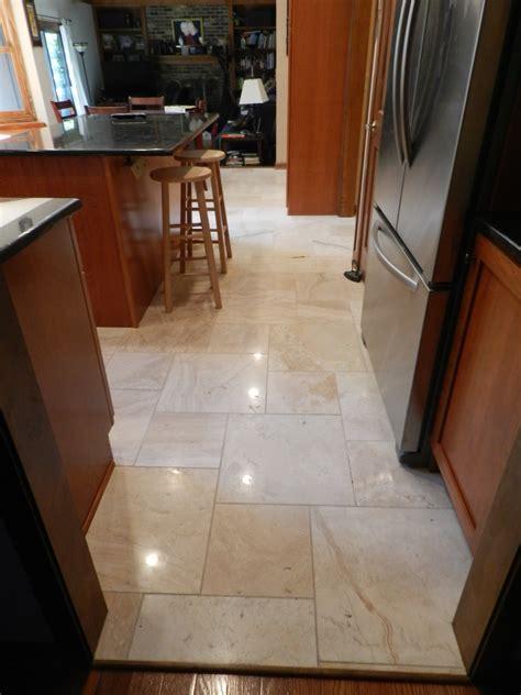 trowel for 12x24 floor tile carpet vidalondon