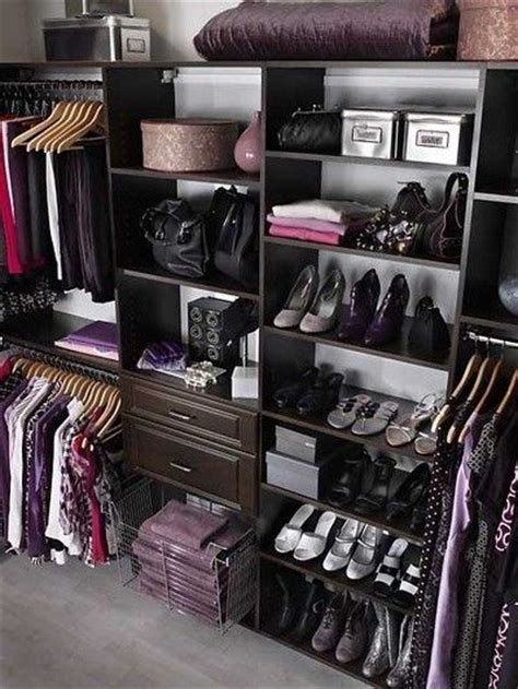 organize  closet  man    organize