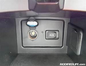 35 2003 Toyota Camry Radio Wiring Diagram