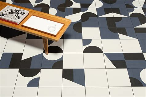 New Designs For Bathrooms by Barber Amp Osgerby Design New Tiles For Mutina 9homes