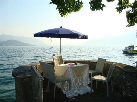 hotel camin colmegna hotel camin colmegna luino lago maggiore prezzi 2018 e