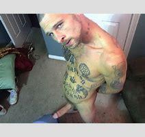 Sexy Man Showing His Sweet Hardon Nude Boys And Men