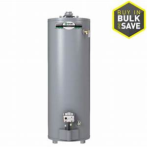 Whirlpool Energy Smart Hot Water Heater Troubleshooting