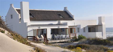 Dunstone Beach House